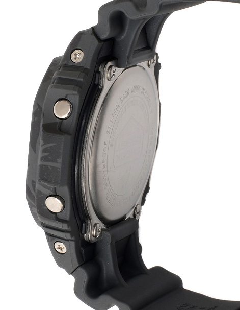 Часы Casio G-Shock GLX-5600F-1E